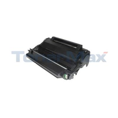 LEXMARK T420 TONER CARTRIDGE BLACK